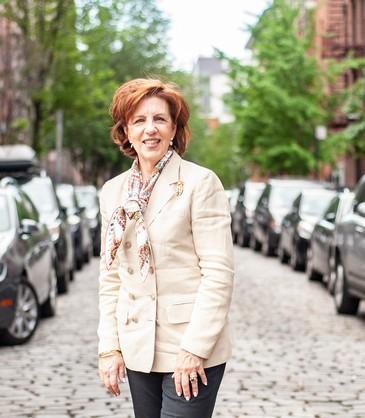 Janet Guerra